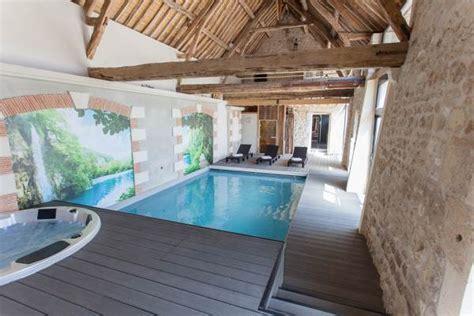 Chambres D Hotes Bourgogne Spa by Chambre D H 244 Te En Picardie R 233 Servation Noyant Et