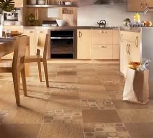 linoleum flooring in wood design ideas and exles fresh design pedia