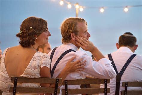 wedding  ulignano tuscany