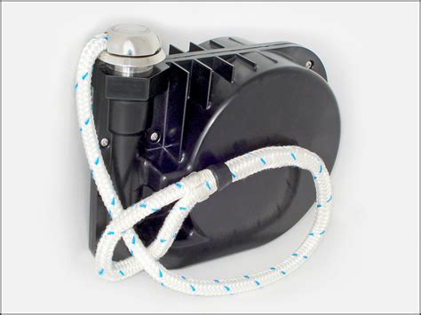 Retractable Boat Dock Cleats by Purchase Ezcleat Products Paypal Secure Transactions