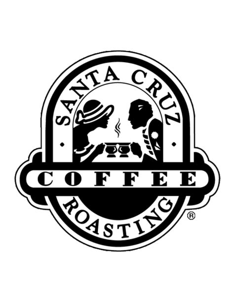 Ecuador is known as a country of coffee tradition, and each label responds to the variety of coffee it represents: Santa Cruz Coffee (@santacruzcoffee) | Twitter