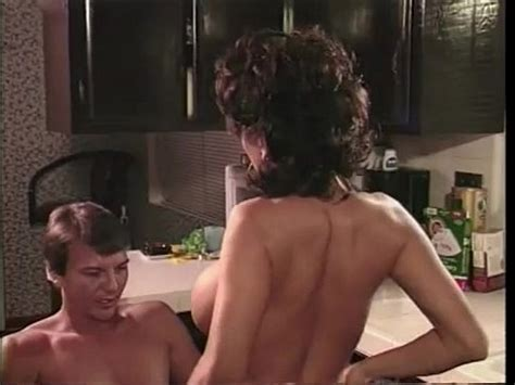 Fran Fine Fucked In Her Ass Classic Porn Extraxporn