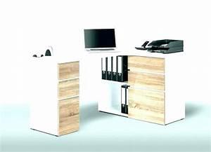 Meuble D Angle Ikea : ikea meuble d 39 angle pour ordinateur veranda ~ Farleysfitness.com Idées de Décoration