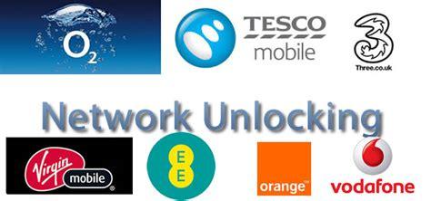 phone unlocking service 01202 399911 bournemouth mobile phone unlocking service