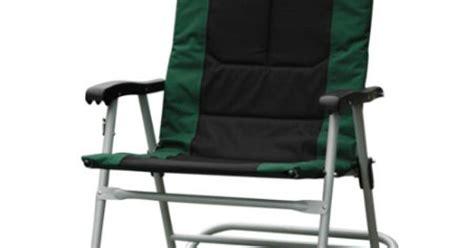 Gander Mountain®> Gander Mountain Rocking Quad Chair Evenflo Babygo High Chair Lawn Repair Kit Decoupage Chairs For Sale Used Salon Fisher Price Easy Clean Beach Cheap Double Papasan Cushion Wooden Office
