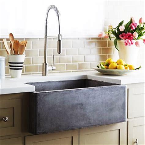 planning to refashion your kitchen 6 types of kitchen