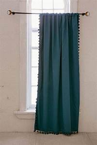 43  Best Guide To Choosing Curtains For Your Minimalist