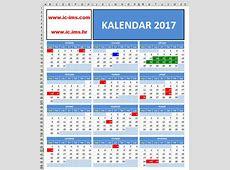 "Search Results for ""Kalendar 2015 Excel"" – Calendar 2015"