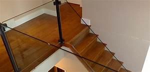 Solid hardwood flooring portfolio carpet laminate for Hardwood floor installation vancouver