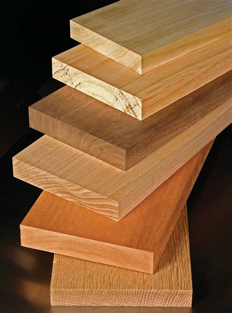 how to build your own bookshelf free woodworking projects plans techniques
