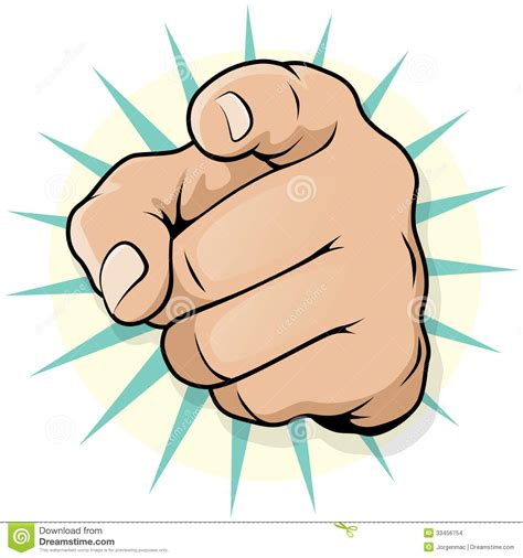 pointing finger clipart person pointing at you clipart clipartxtras