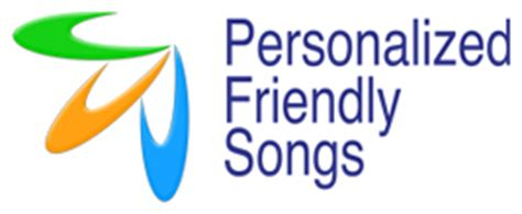 Personalized Music & Songs Cd For Kids Music, Children