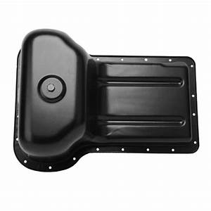 Auto Trans Oil Pan For Ford E150 E