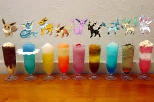 pokeball engagement ring eevee inspired cocktails you want to try every evolution the sue