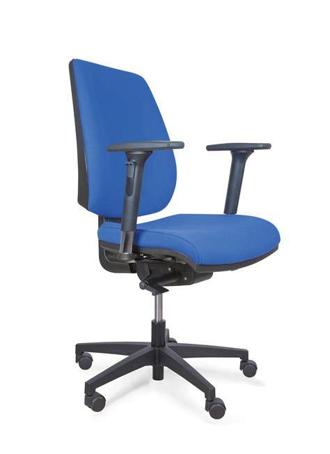chaises de bureau ergonomiques siege ergonomique de bureau 28 images fauteuil