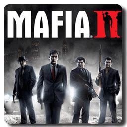 mafia  icon james schumacher writing art