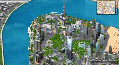 plan des villes chinoises en 3d forum chine chinois asie chine informations