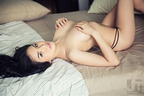 Abby Poblador Porno Pics