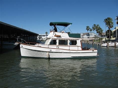 Used Boats Tx by Grand Banks New And Used Boats For Sale In