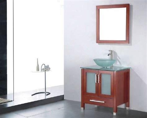Modern Bathroom Vanities For Sale by Bt Adornus Adrian 30 Inch Modern Bathroom Vanity Set W