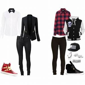 73 best Bangtan boys (BTS) Outfits images on Pinterest | Kpop outfits Inspired outfits and ...