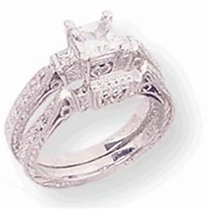 27 gorgeous million dollar wedding ring navokalcom With 1 million dollar wedding ring