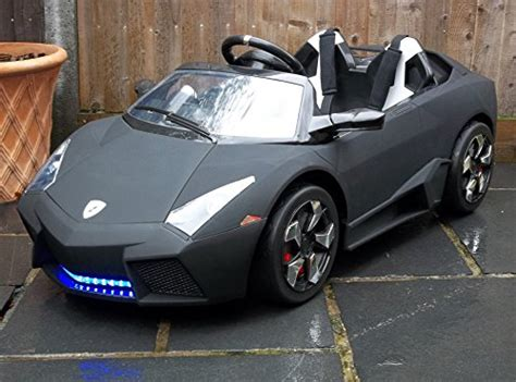 2 seater ride on car with parental remote canada 2 seater lamborghini style sports car with remote