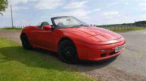 how does cars work 1990 lotus elan instrument cluster lotus 1990 elan se turbo youtube link in description good exle