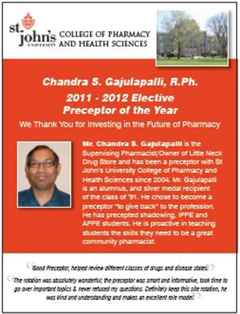 132 Best Preceptor Recognitions  Thank You! Images On Pinterest  Pharmacy, College Of And Spring