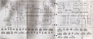 Toyota Corolla Ae111 Manual Wiring Diagram