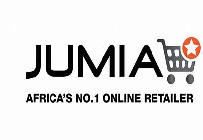 Jumia Ug Uganda Anniversary Shopping Tanzania Discounts