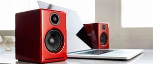 Bluetooth Lautsprecher Für Pc : beste bluetooth lautsprecher f r pc unsere ~ A.2002-acura-tl-radio.info Haus und Dekorationen