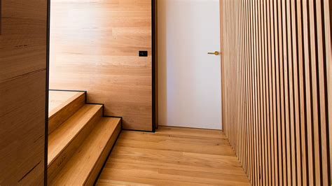 gallery  timber hardwood flooring floorboards melbourne