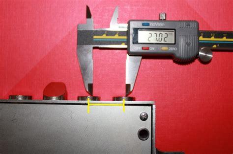 chiavistelli per porte blindate esety serrature vendita serrature porte blindate e