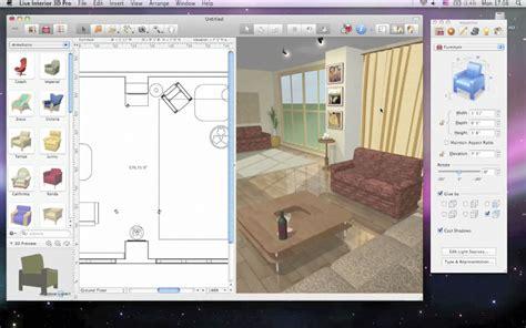 faire sa chambre en ligne faire un plan en 3d plan maison 3d logiciel gratuit pour