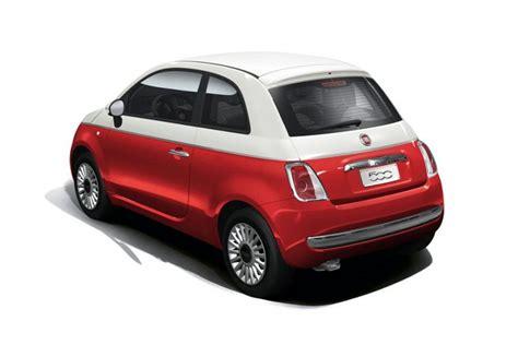 Fiat Holt by Fiat 500 Id Hol Dir Dein Lieblingsgesicht Speed Heads