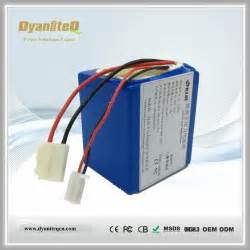 lg he2 18650 3 7v 2500mah 20a rechargeable battery for