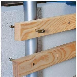 Cheville Bois 4mm : cheville visser menuiserie bois 6 mm 100 mm vis ~ Premium-room.com Idées de Décoration