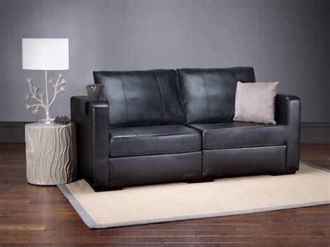 Black Sofa Covers Cheap by Where To Buy Covers Cheap And Stylish Sofa