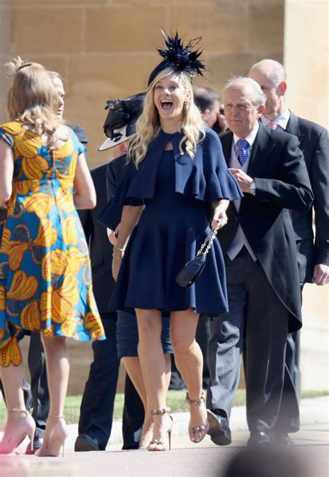 chelsy davy drew memes  attention   royal wedding