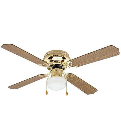 home depot ceiling fans  sale wanted imagery