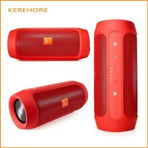 Musik box advance suara jelas mantap harga bersahaba. Harga Musik Box Bluetooth