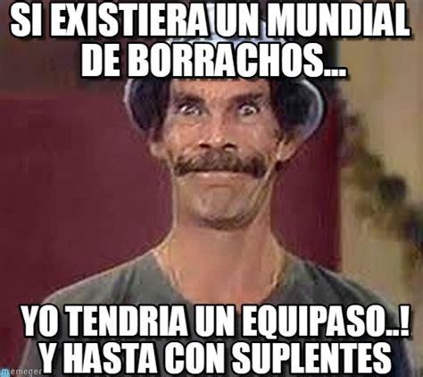 Borrachos Memes - memes de borrachos pictures to pin on pinterest tattooskid