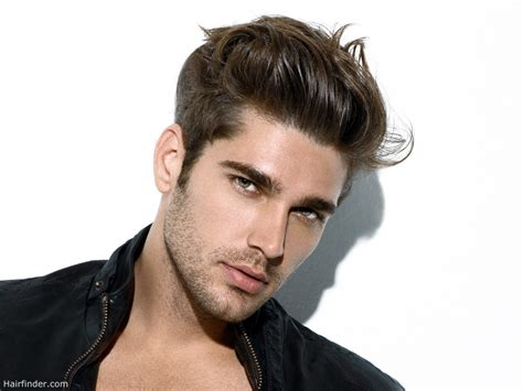 www hair cutting style bad boy haircuts haircuts models ideas 8020