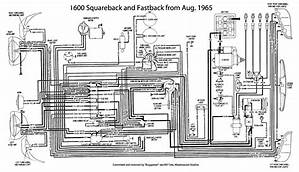 1969 Vw Squareback Wiring Diagram Schematic Gm Wiring Harness Connectors Electrix Queso Madfish It