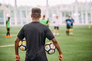 Soccer Coach Turnover  U0026 Retention  What You Need To Know