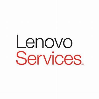 Lenovo Services Display Thinkcentre