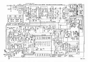 Lza0676 Bk Radio Wiring Diagram