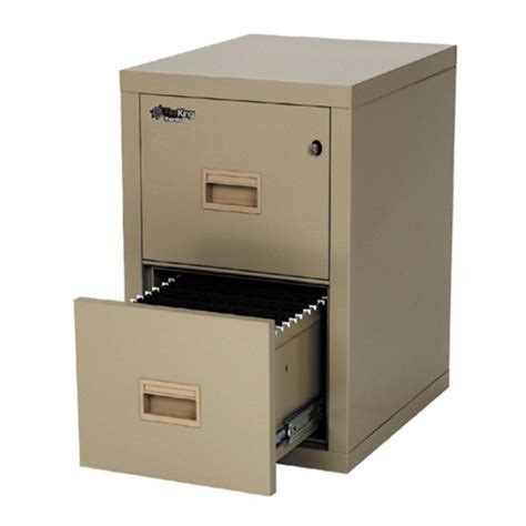 turtle fire files and fireproof cabinets by fire king