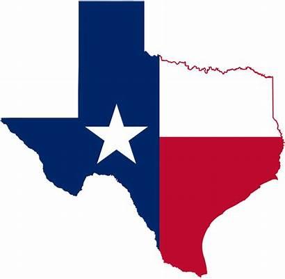 Svg Texas Flag Map State Delwedd Wikipedia
